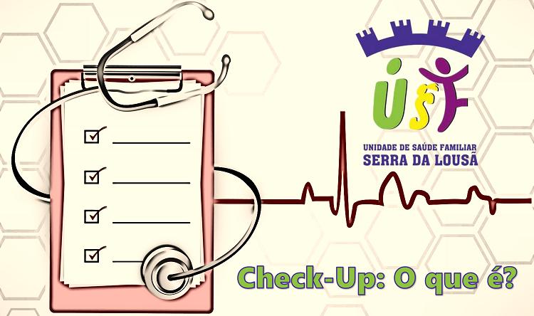 checkup2