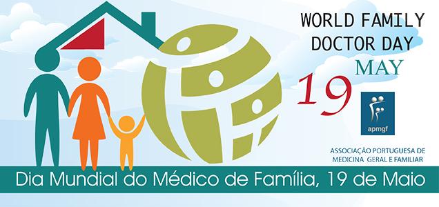 dia-mundial-do-medico-de-familia