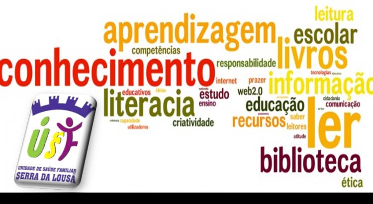 literacia2